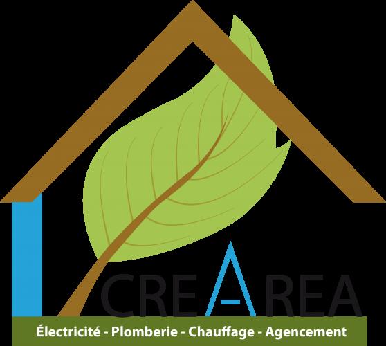 CreArea -électricien nantes, rezé et aglomération